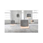 suspension s beton concrete d12,5 h12,5 B7212509_1_1 (2)
