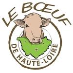 BOEUF HAUTE LOIRE