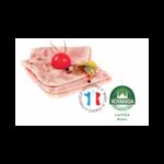 jambon-de-dinde (1)