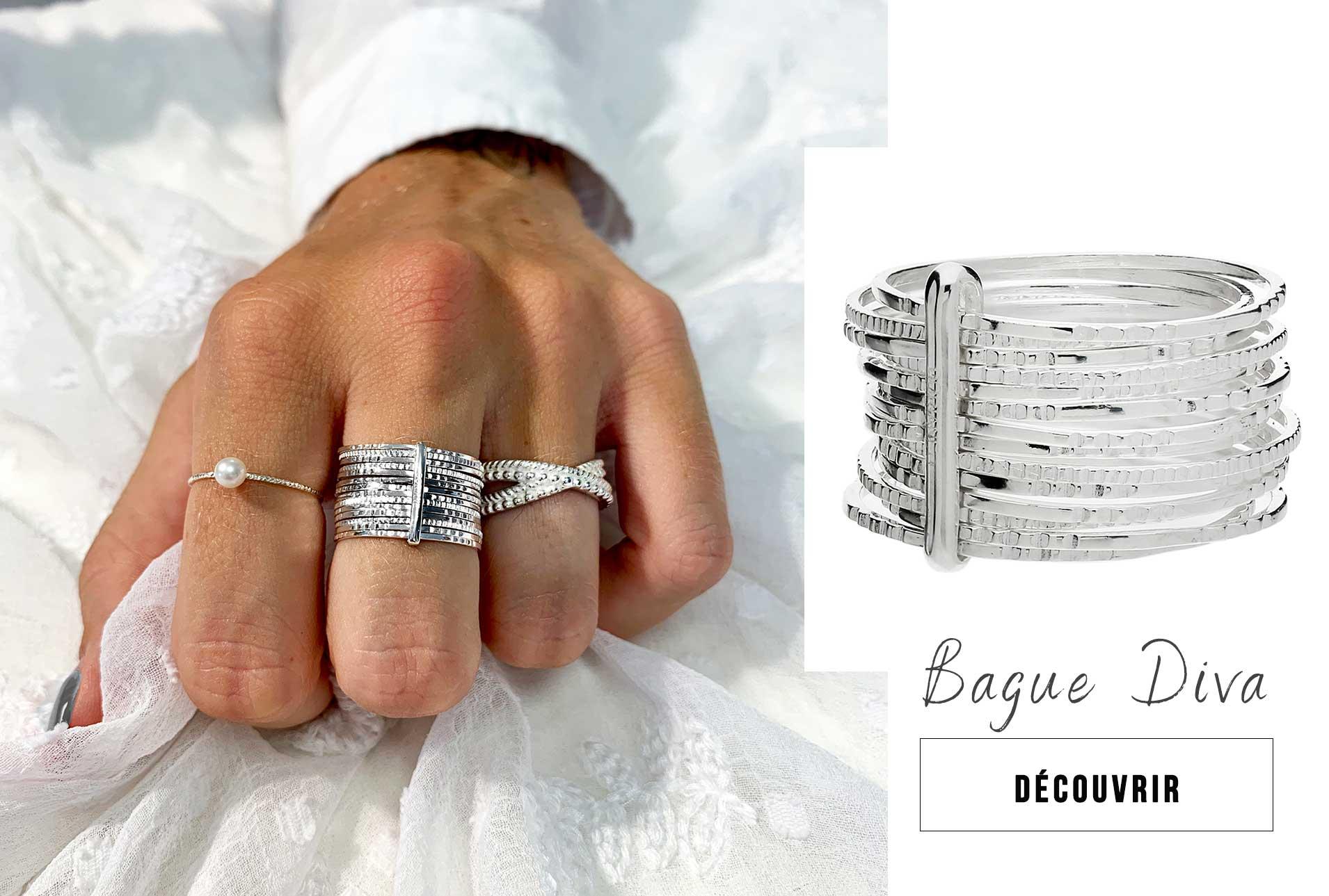 acheter mieux plus grand choix de plus grand choix de DORIANE Bijoux est un atelier Français spécialisé dans la ...