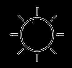Doriane bijoux, fabriqués sous le soleil de la côte d'azur