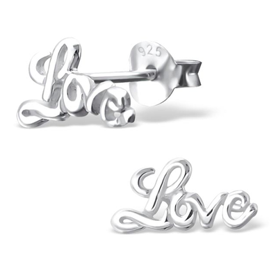 BOUCLES NEW LOVE