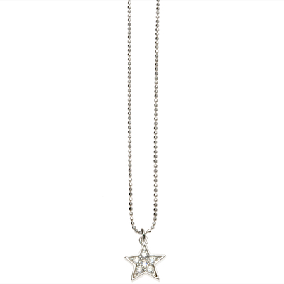 COLLIER STARLIGHT
