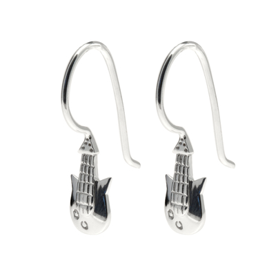 BOUCLES GUITARE
