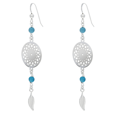 BOUCLES DREAM BLUE