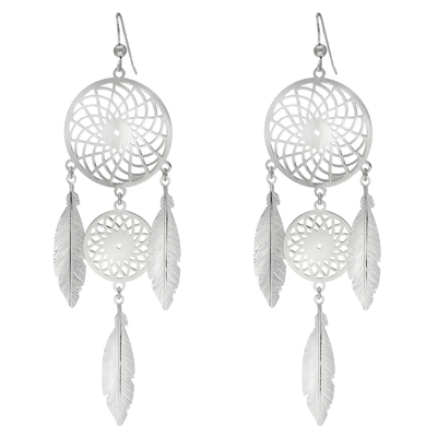 BOUCLES DREAMCATCHER