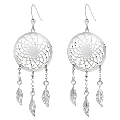 BOUCLES LITTLE DREAMCATCHER