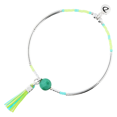 BRACELET ELASTIQUE SO SWEET