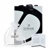 Emballages Doriane Bijoux-w