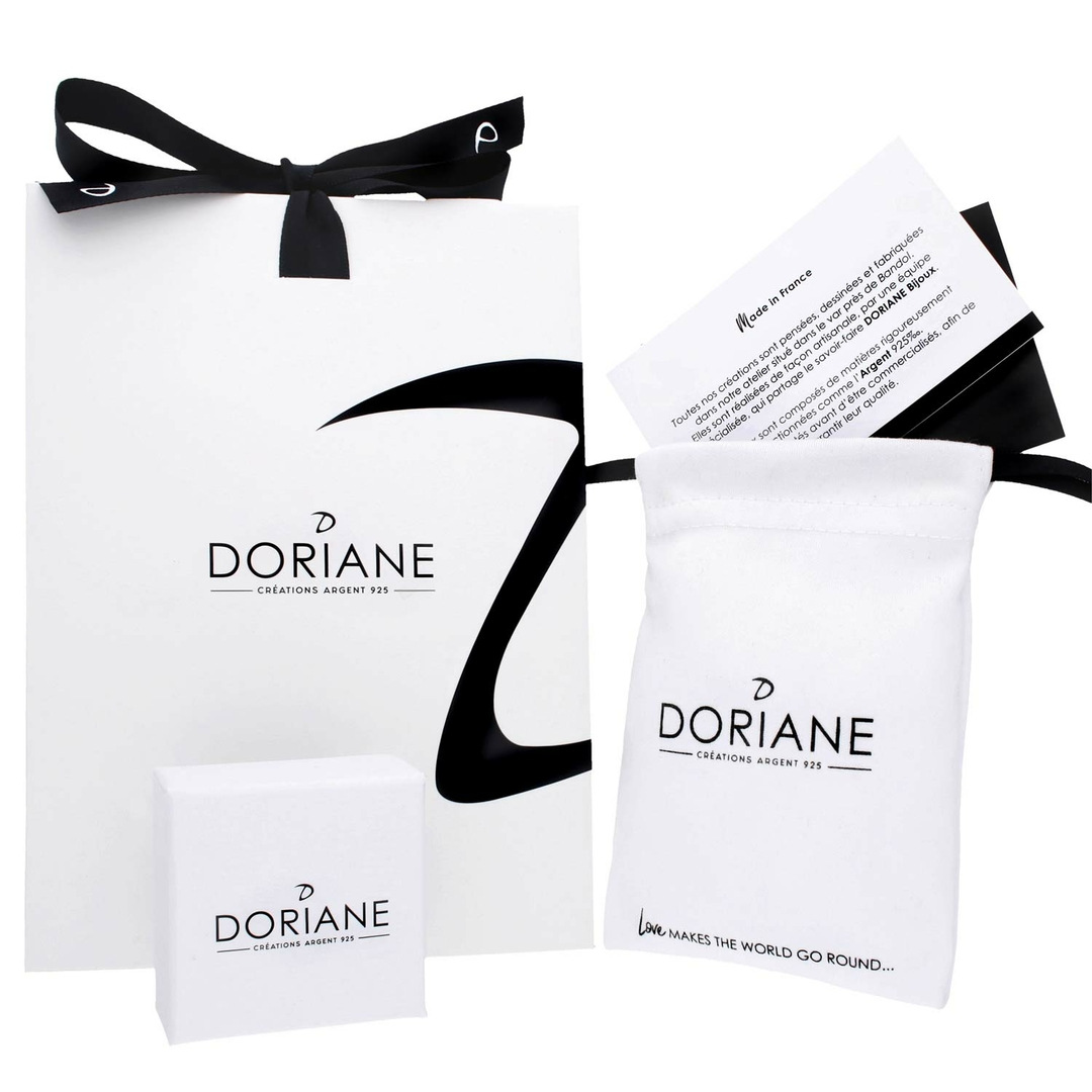 emballage-doriane-bijoux-2019