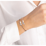 IMG_9086-composition 2 bracelets