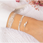 IMG_9111-composition 3 bracelets