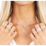 IMG_7539 - composition de collier en argent 925
