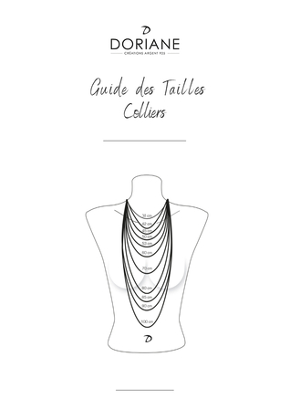 Pop-Up-Guide-des-Tailles-Colliers