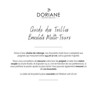 Pop-Up-Guide-des-Tailles-Bracelets-Multi-tours