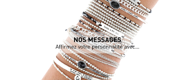 bd nos messages
