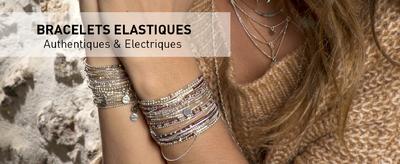 bd bracelets elastiques