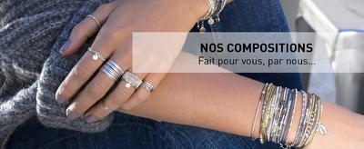 bd nos composition