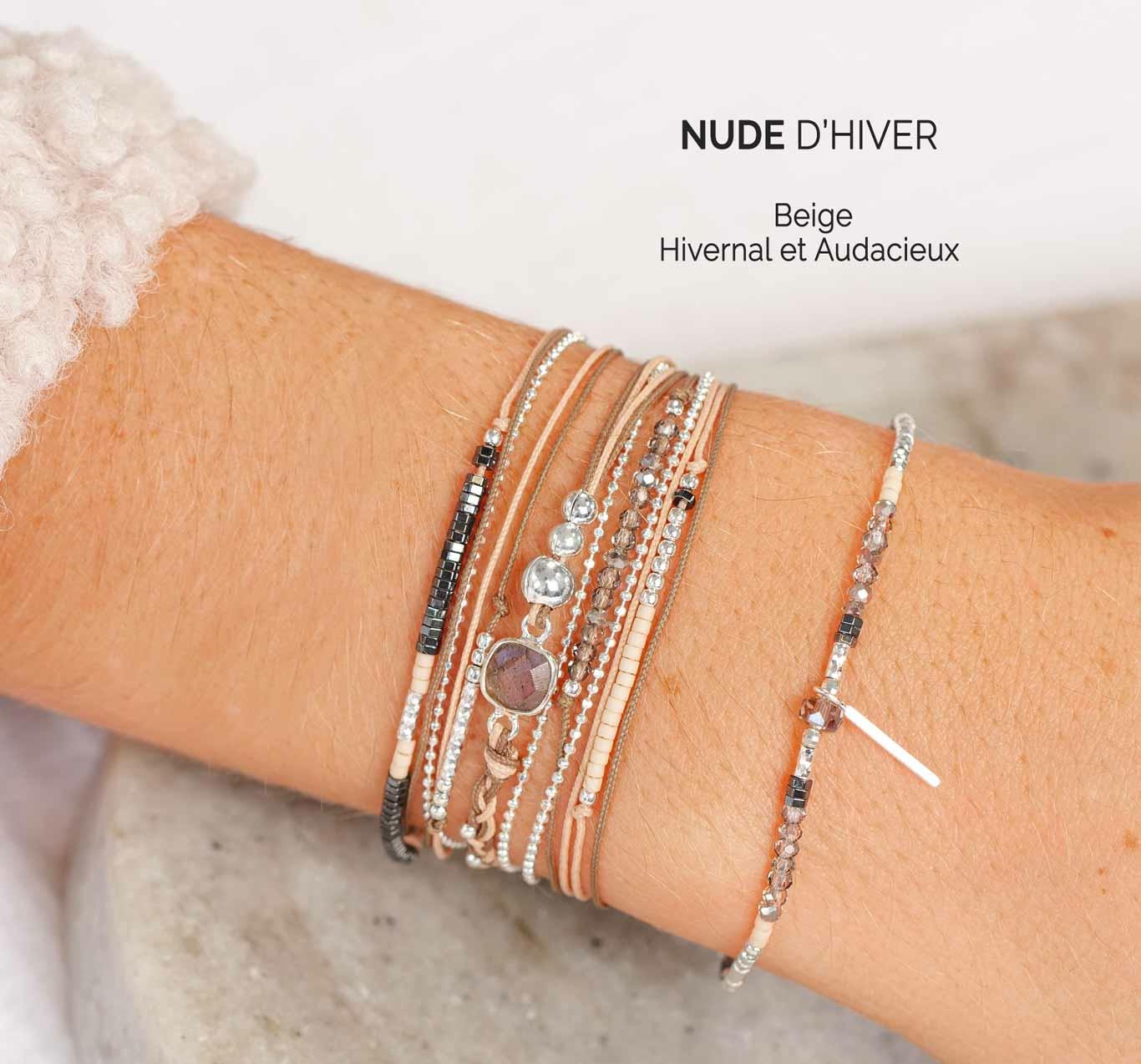 Bandeaux-Collection-NUDE-D'HIVER-2