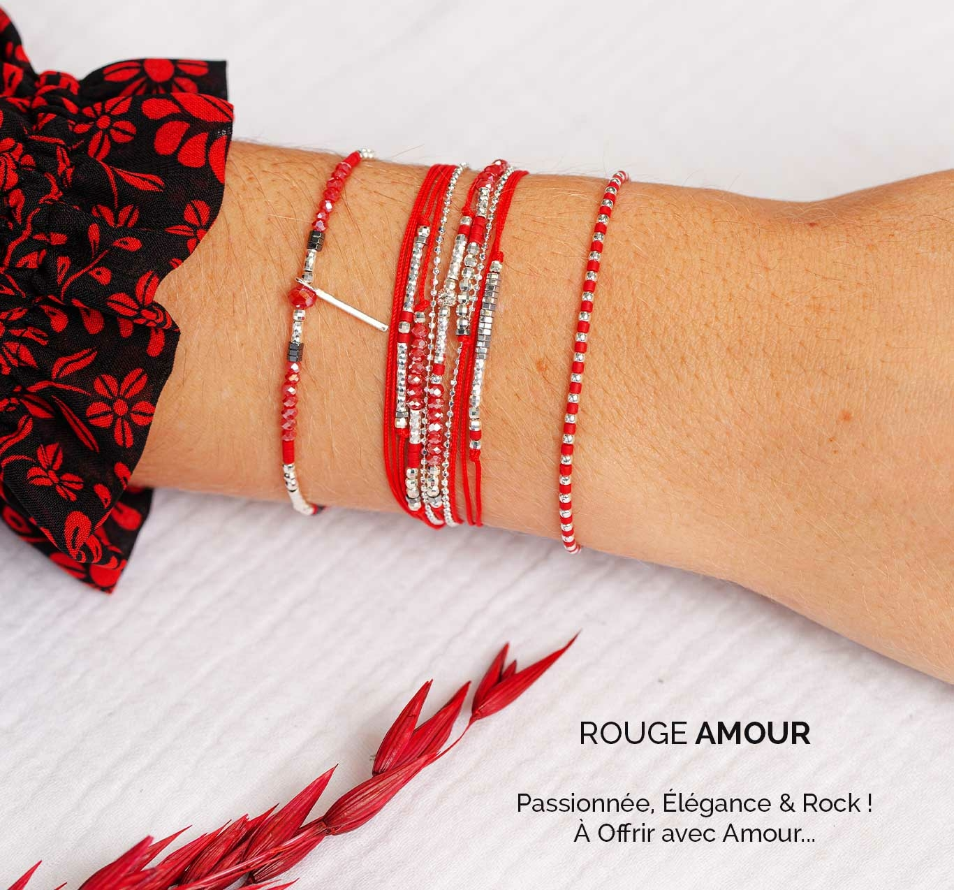 Bandeaux-collection-Rouge-Amour