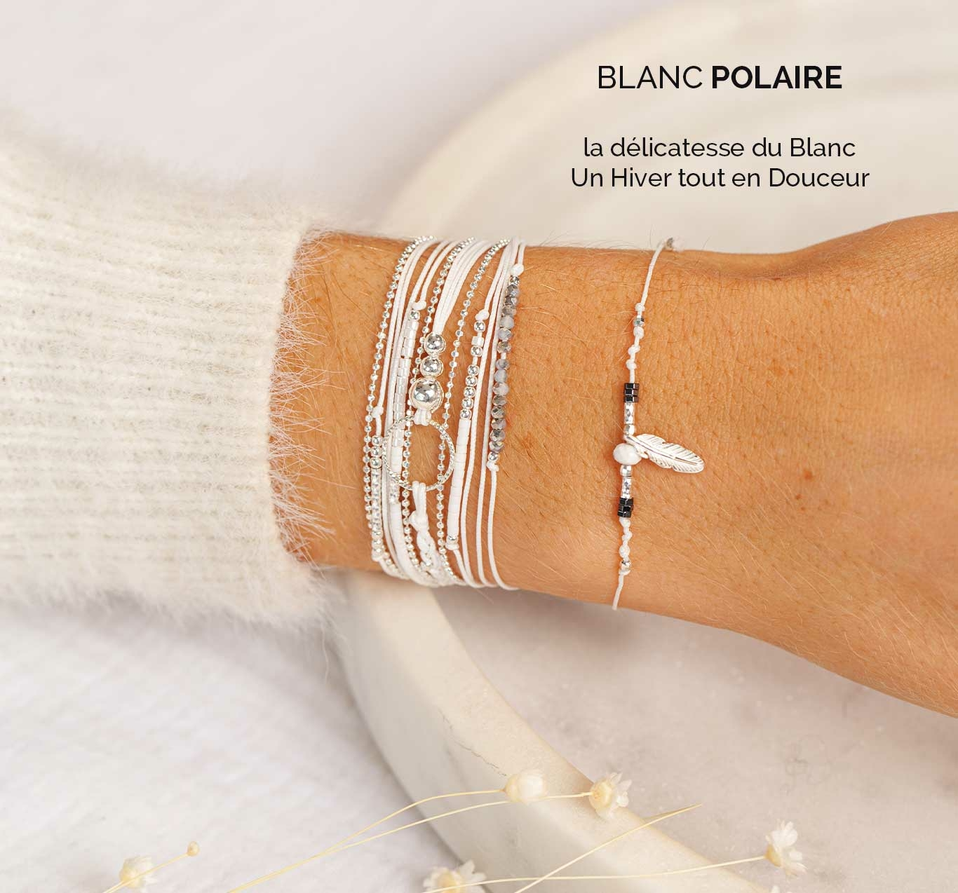 Bandeaux-collection-Blanc-polaire
