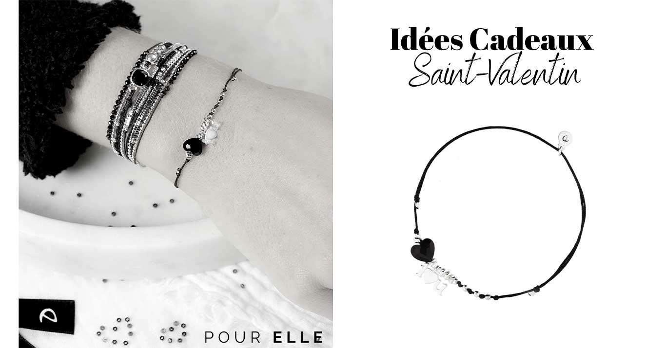 Cadeaux-Saint-valentin-Elle