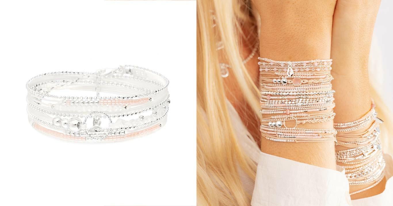 Bracelets-MULTI-TOURS