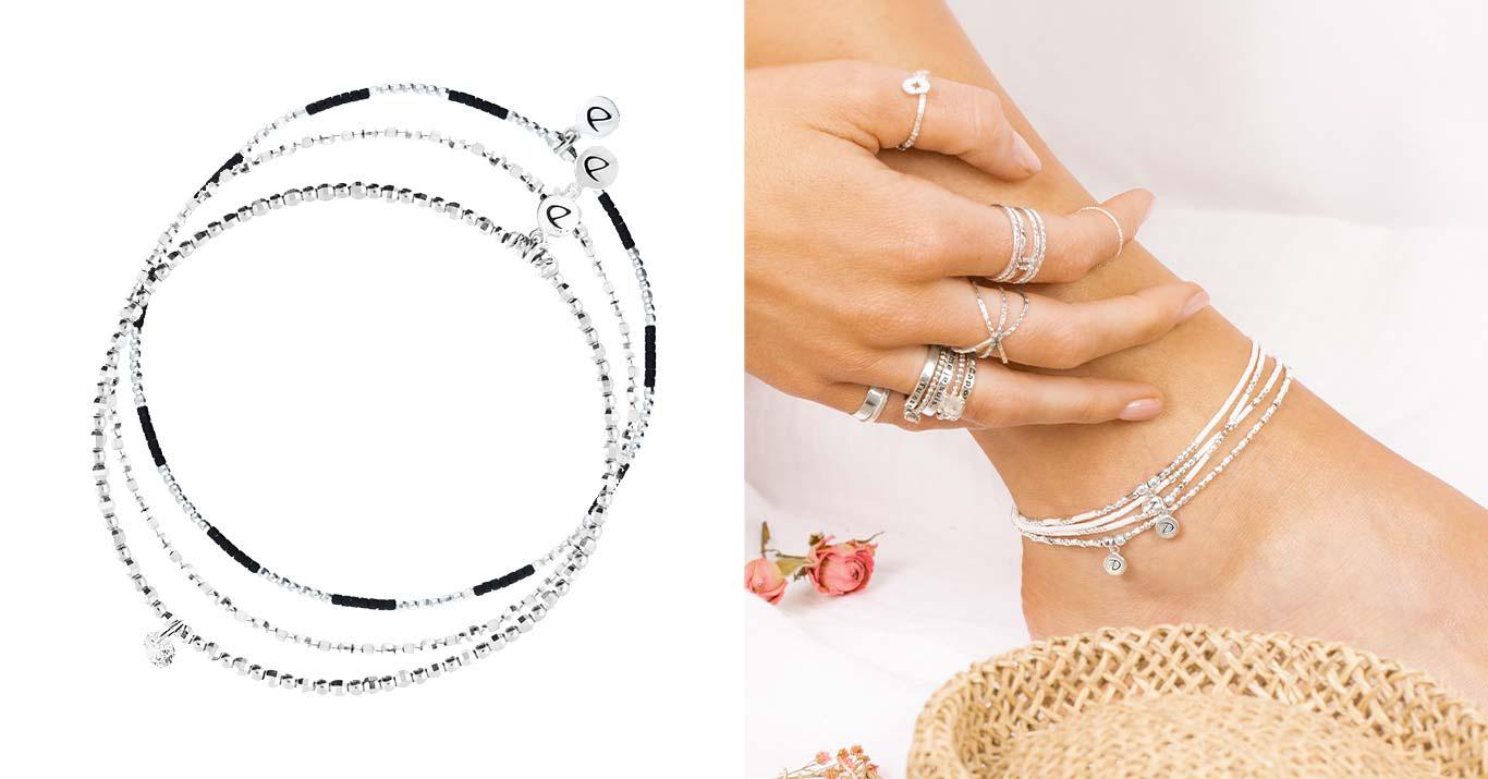 Bracelets-de-Cheville