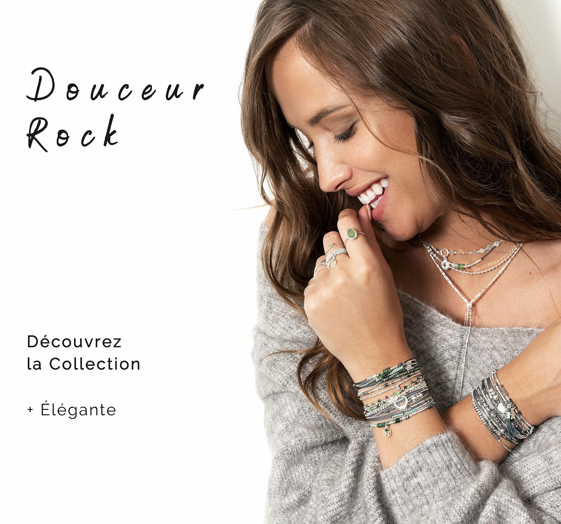 Douceur-Rock