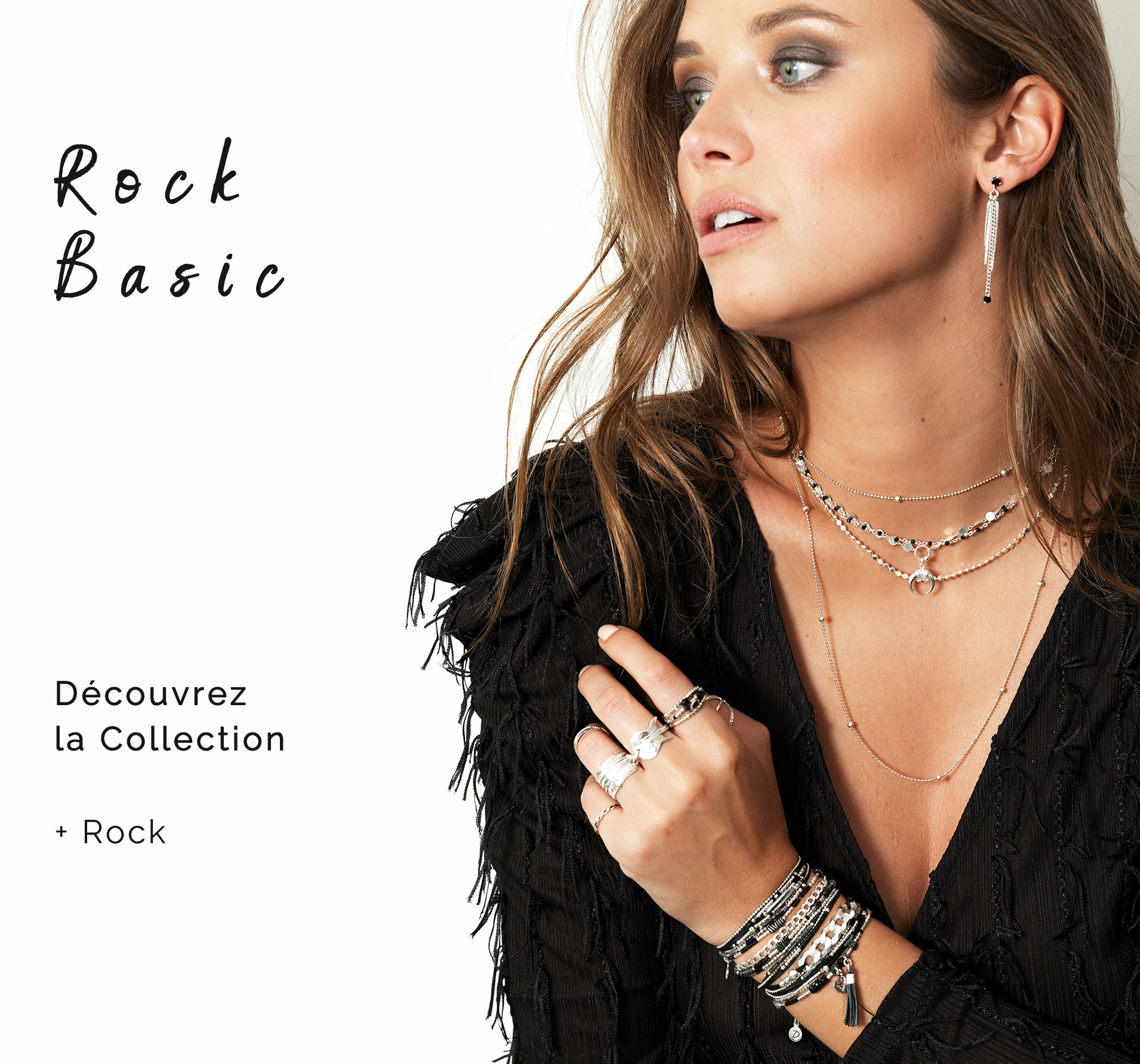 Rock-Basic
