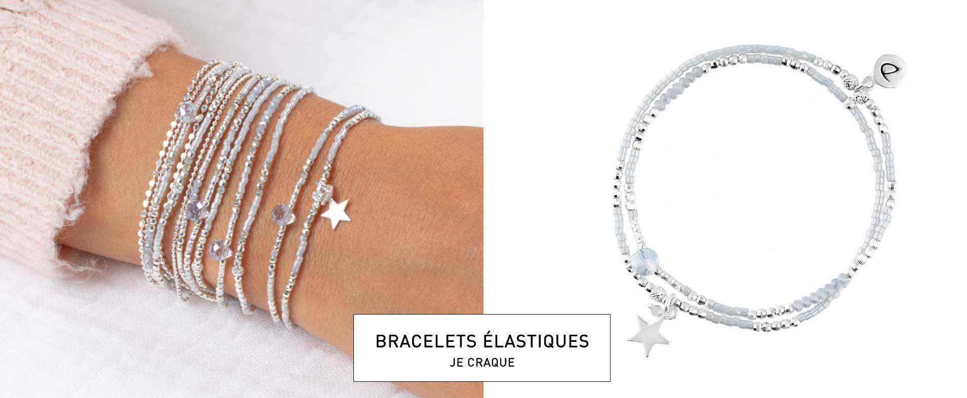 BANDEAU-BRACELETS-ELASTIQUE-2