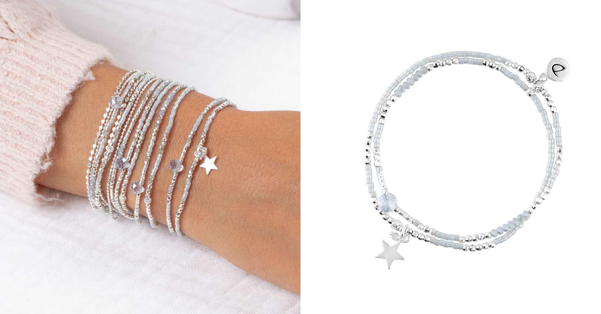 Bandeaux-Categories-Bracelets-Elastiques