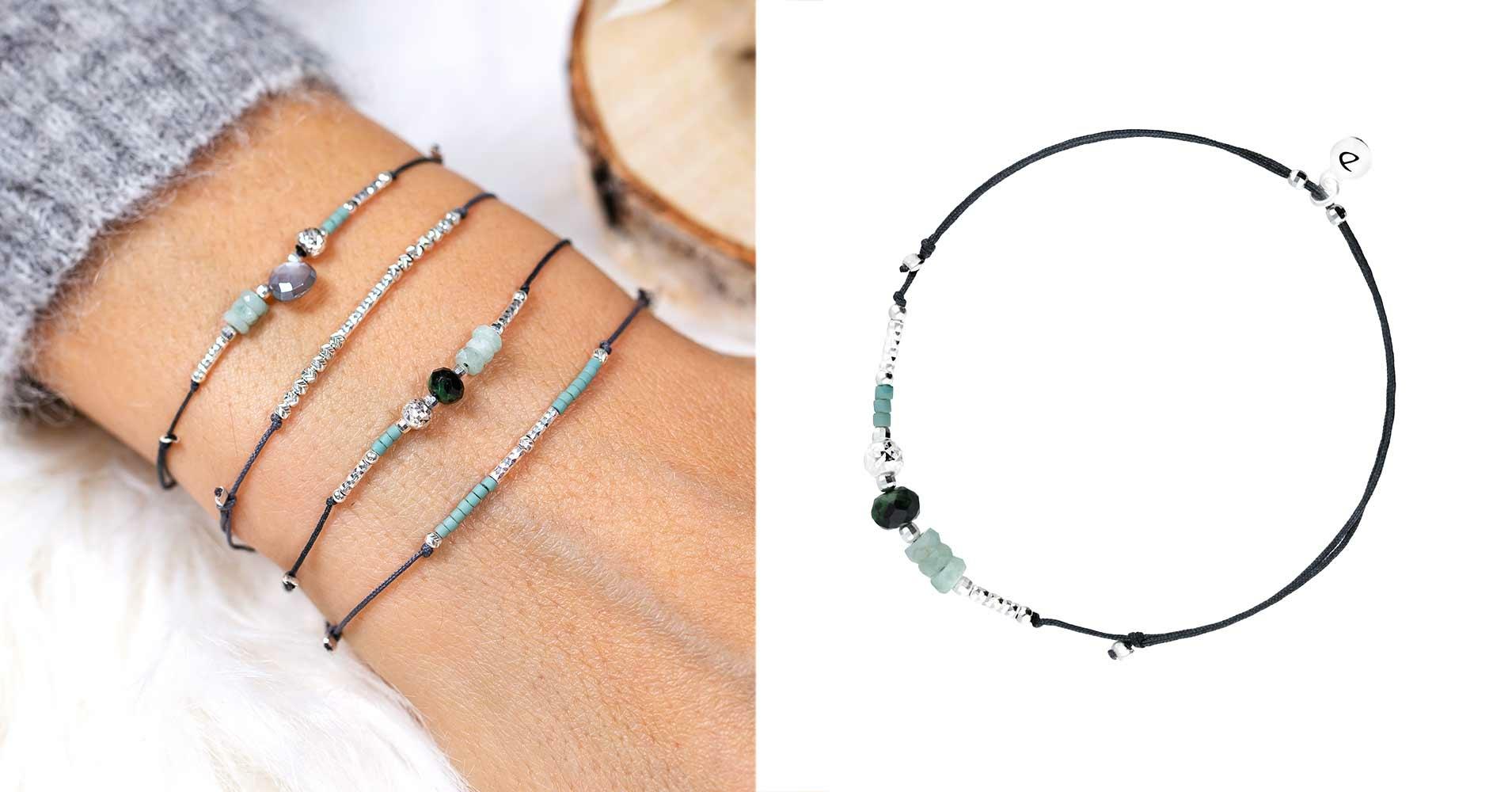 Bandeaux-Sous-Categories-Bracelets-Cordons