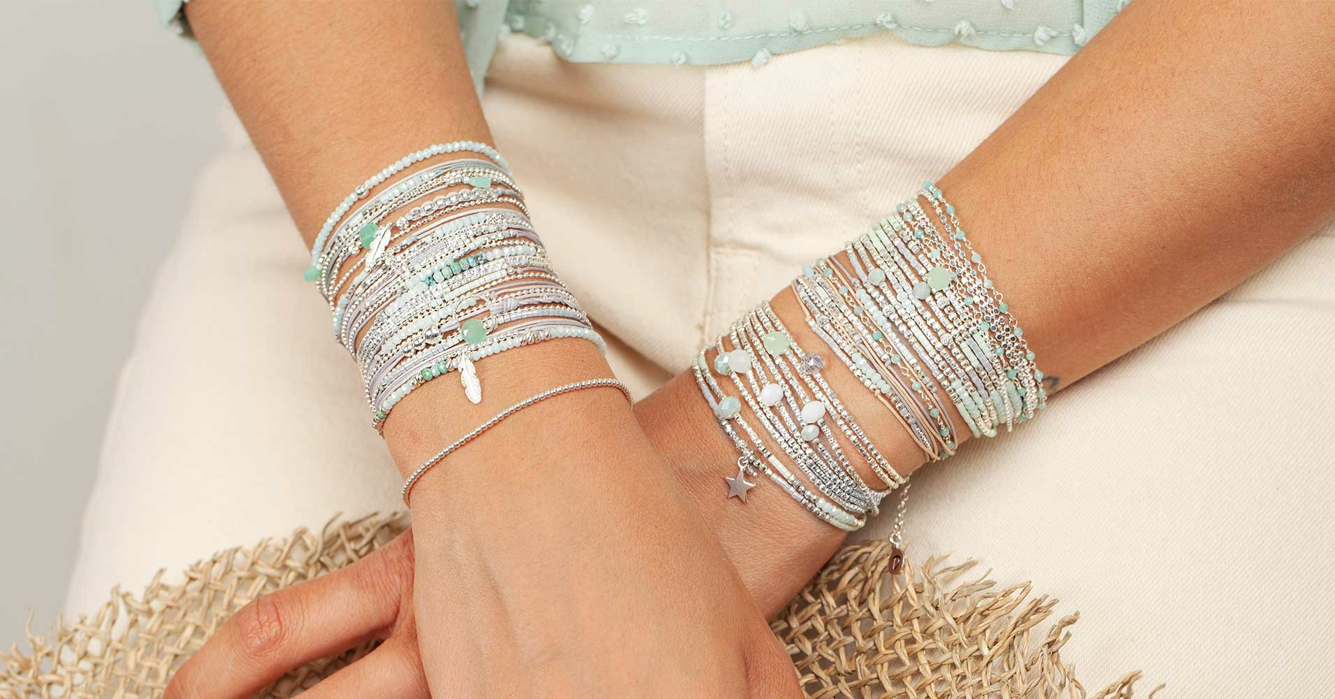 Bandeaux-Sous-Categories-BRACELETS