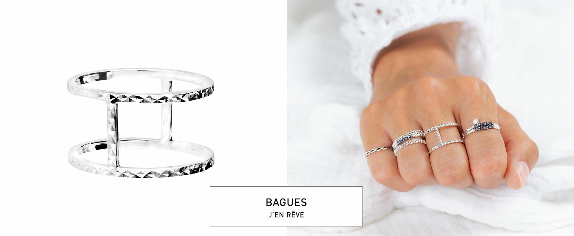 BANDEAU-BAGUES