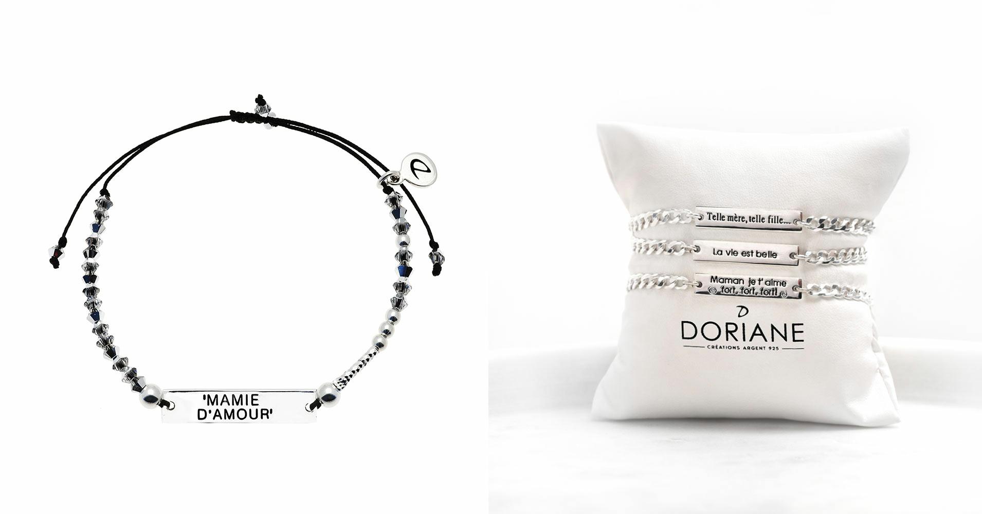 bandeaux-sous-categories-bracelets-messages-0620