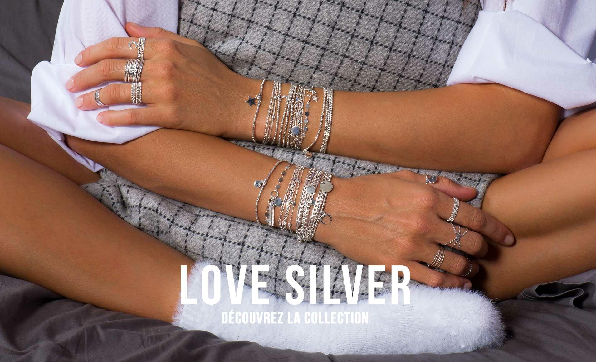 Bandeau-LOVE-SILVER-2-DSC_5315