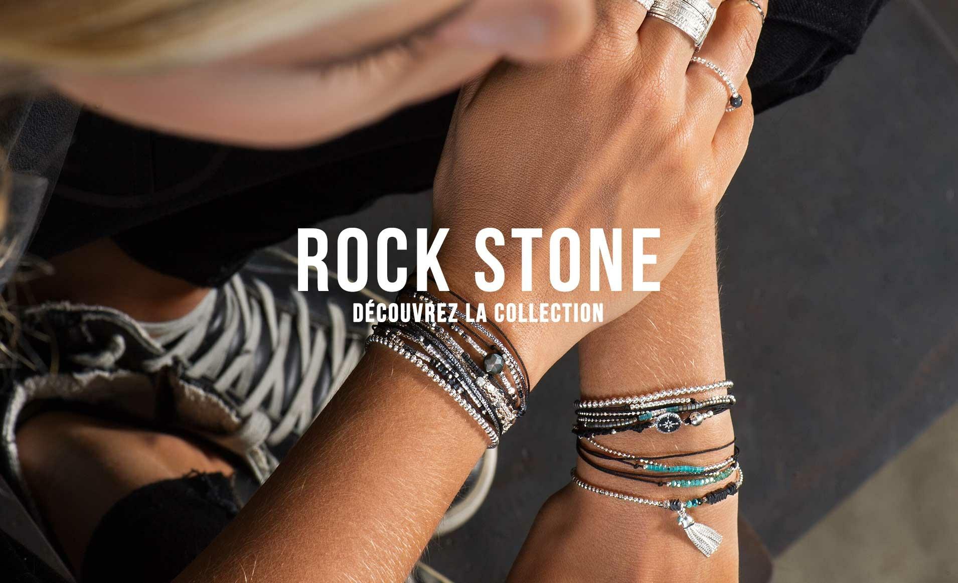 Bandeau-ROCK-STONE-2-DSC_5045