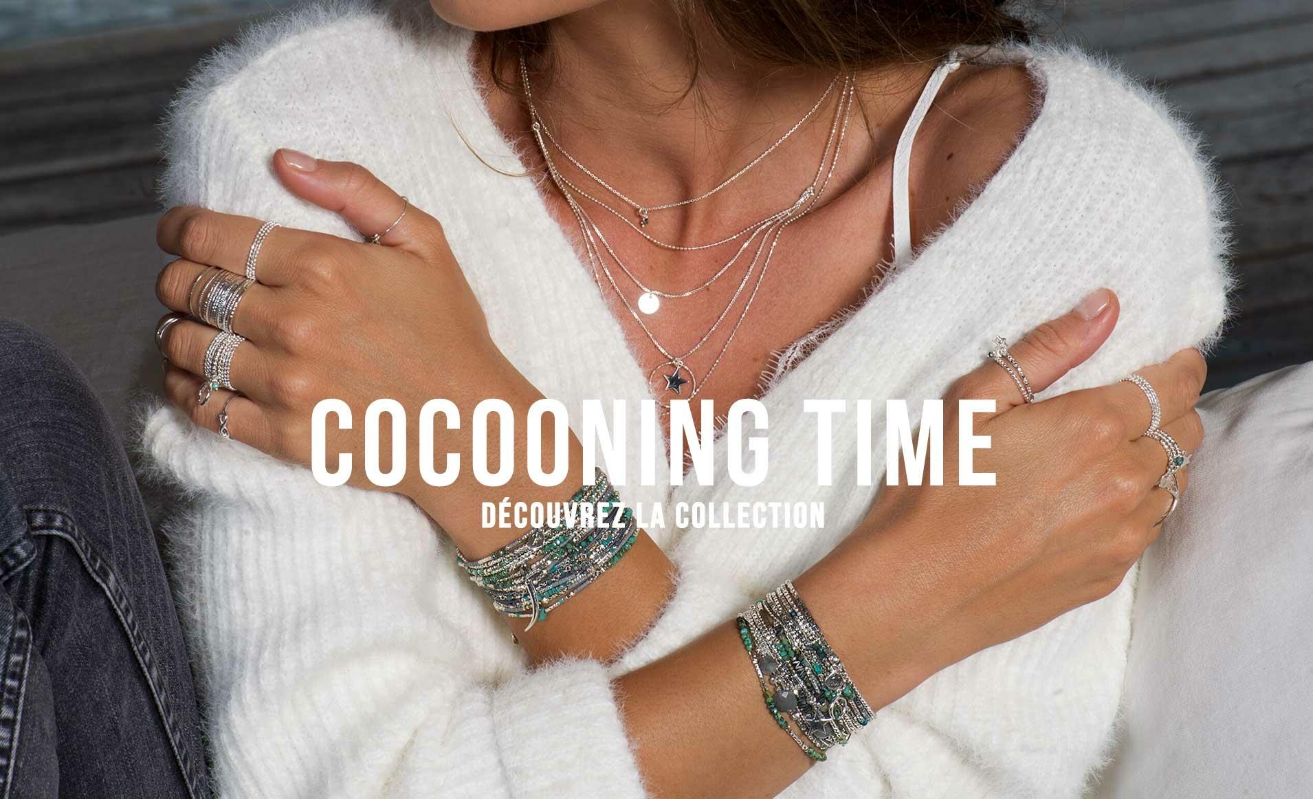 Bandeau-COCOONING-TIME1-DSC_5217
