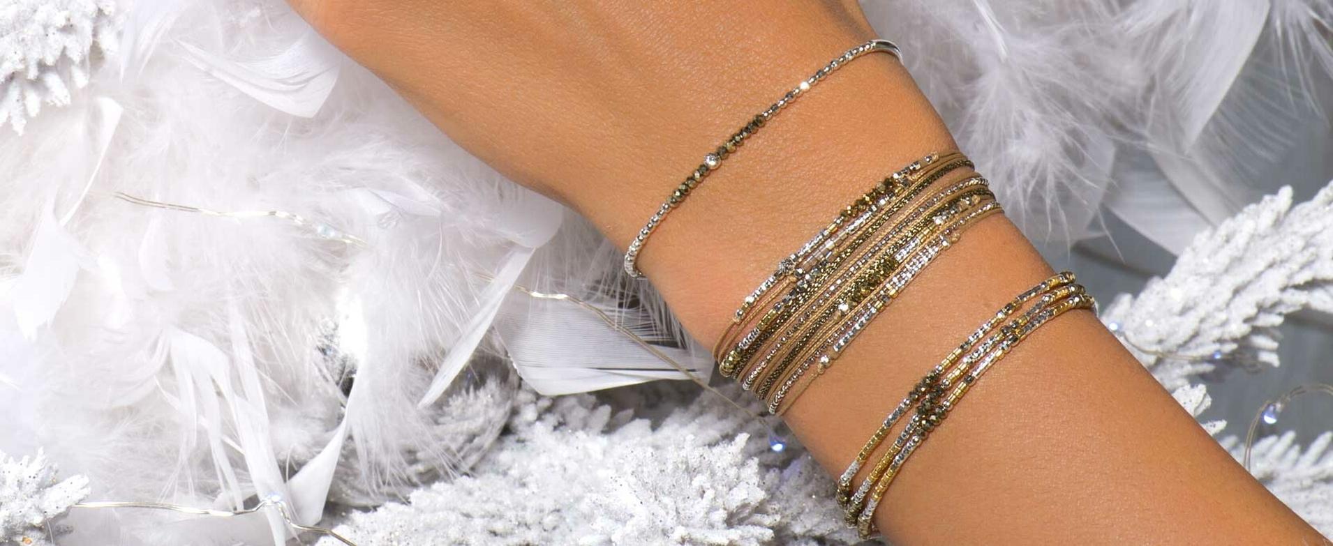 Bandeau-Categorie-Bracelets-Elastiques