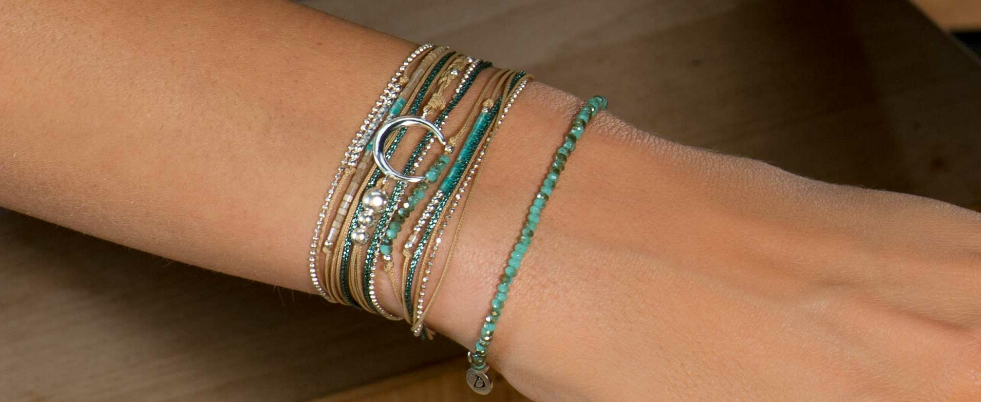 Bandeau-Categorie-Bracelets-Multi-tours
