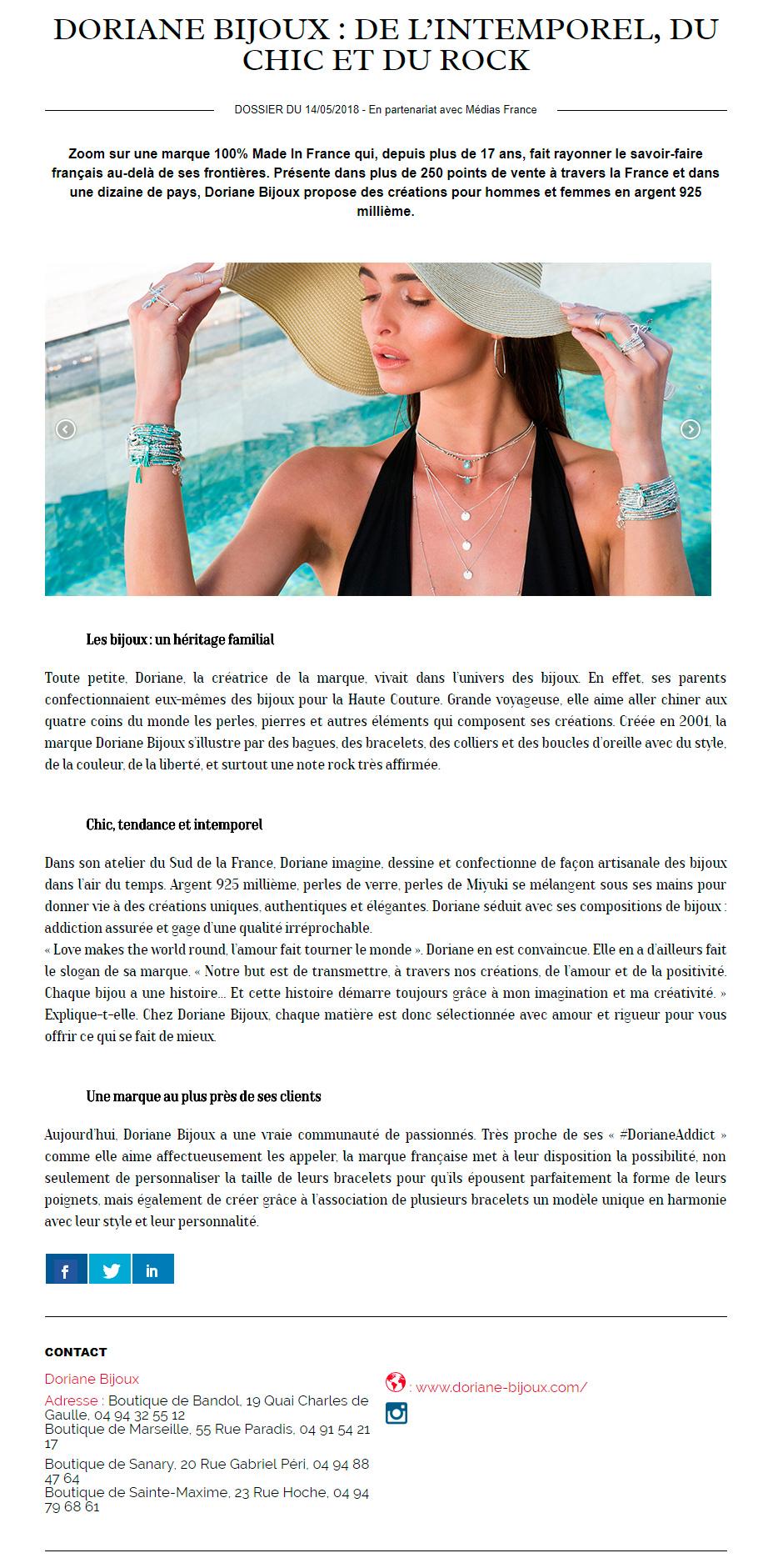 Publi-Marie-Claire