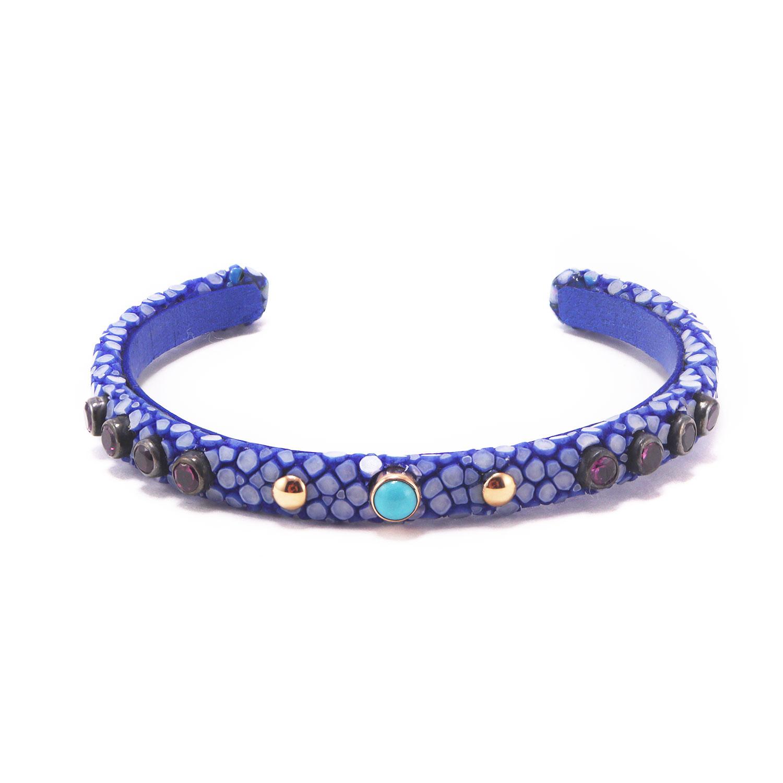 Galuchat-Bleu-00336-Turquoise-Rhodolite-400E-net