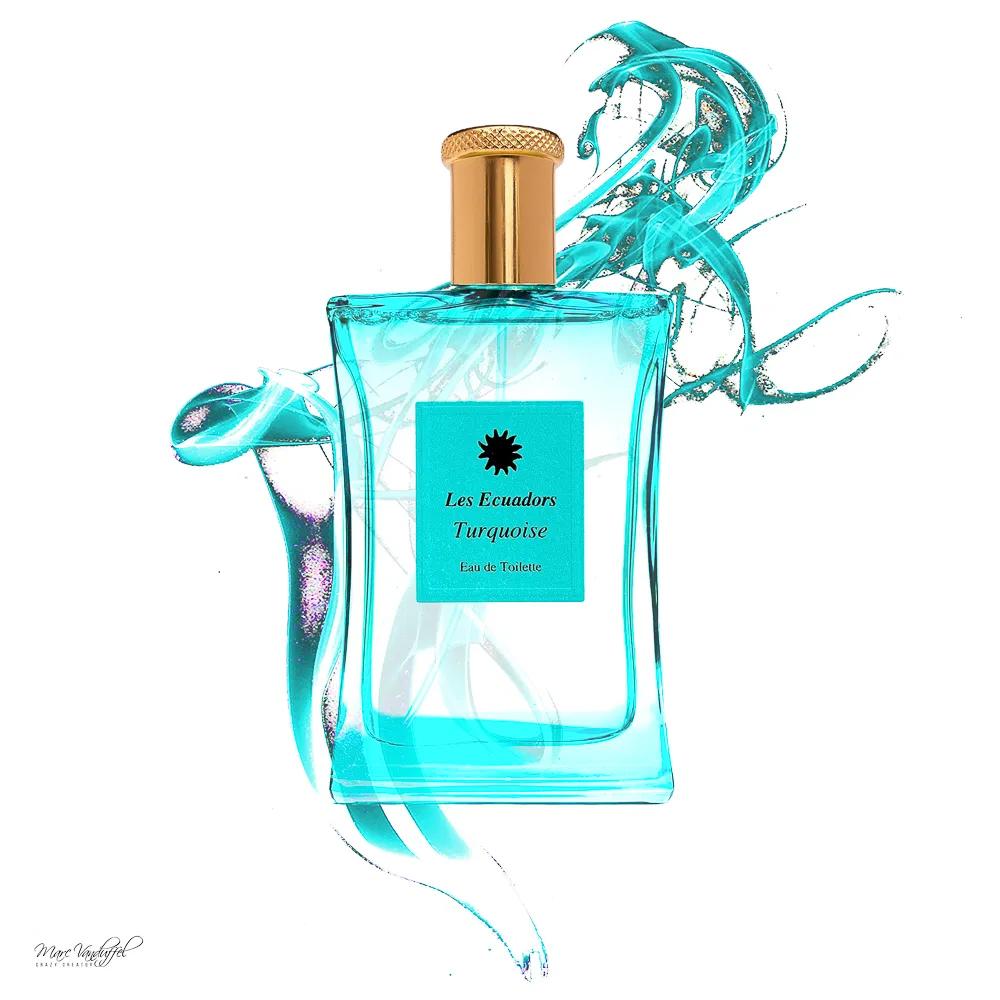 Turquoise-02682