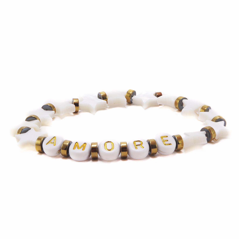 Bracelet-Message-et-Etoiles-YL2