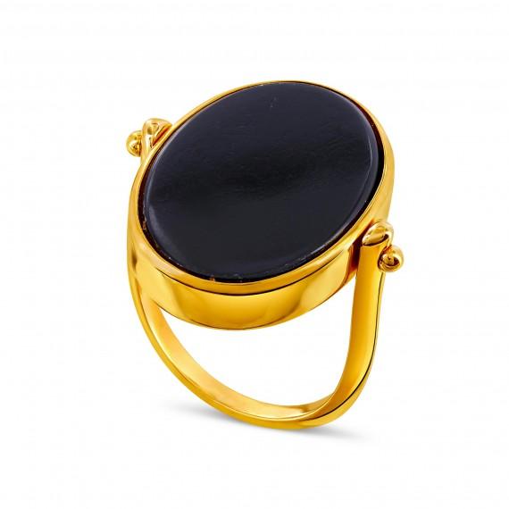 bague-solenzara-coté-onyx-03186