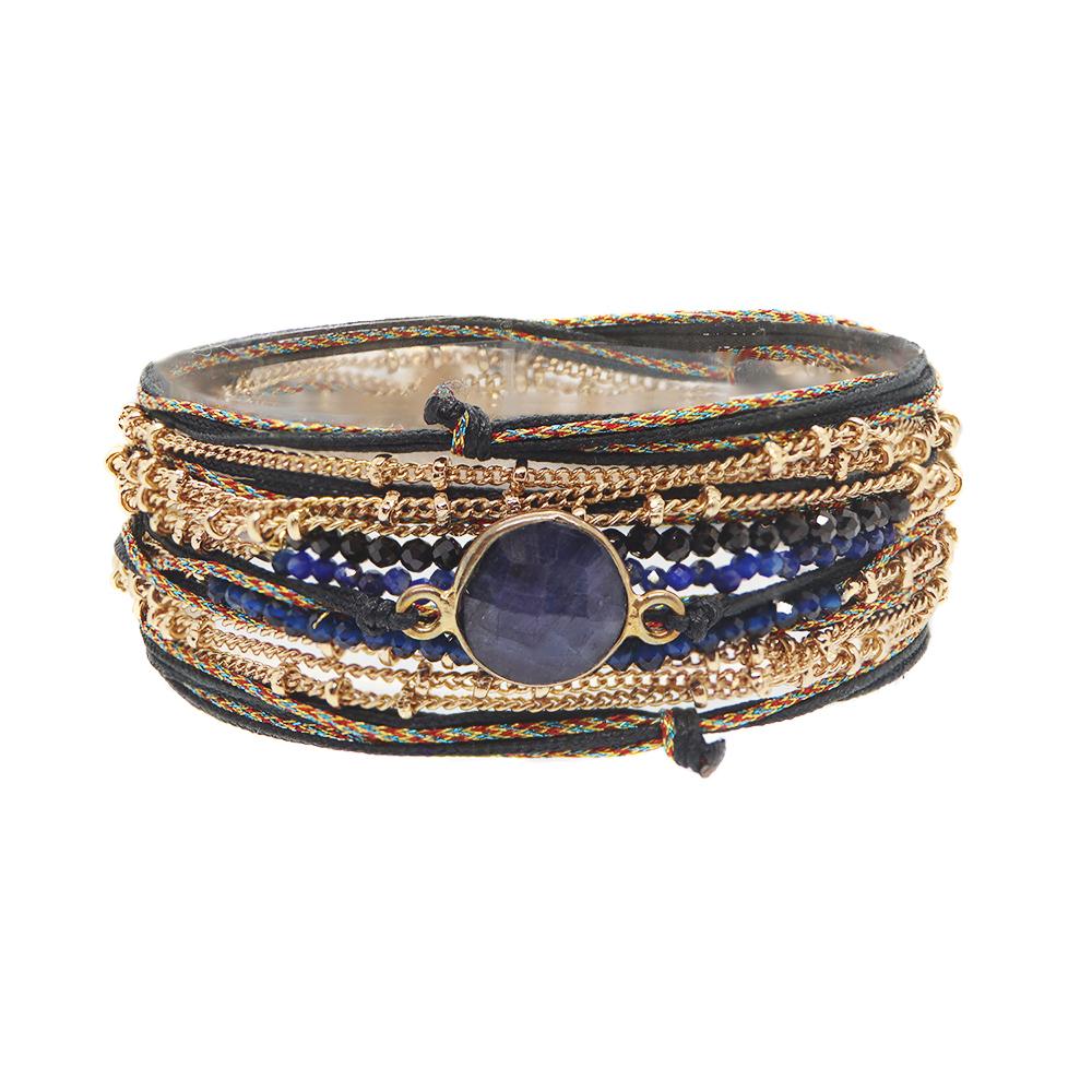 BR-AZ-02456-Lapis-Lazuli