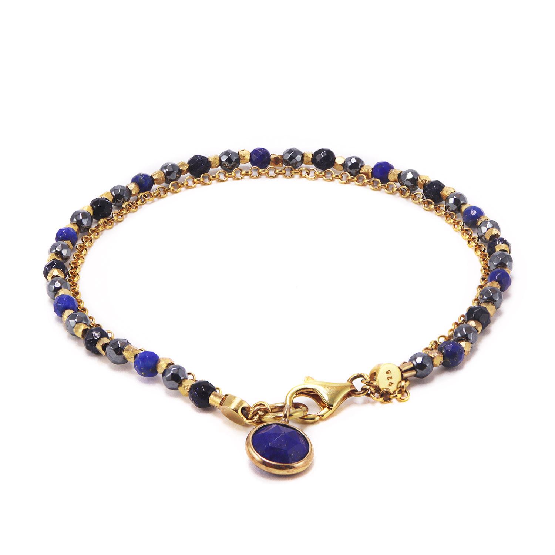 BR-AC-00171-Hématite-Lapis Lazuli