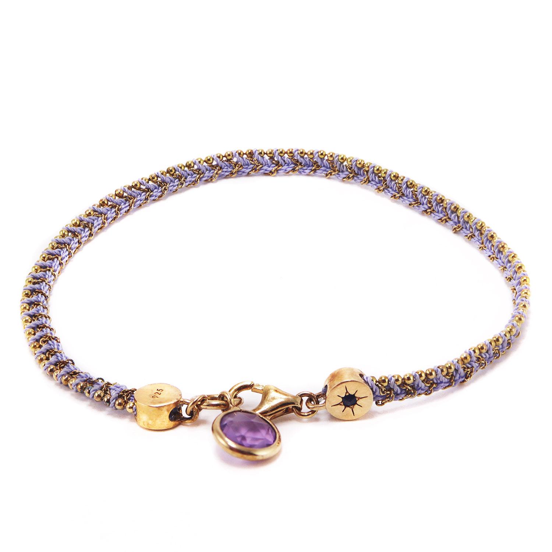 BR-AC-00175-Soie-Lilac