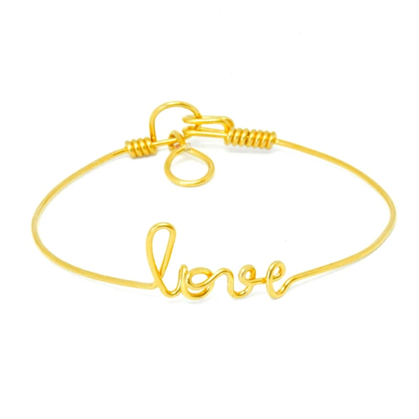 BR-BH-LOVE-GF-03151-03168